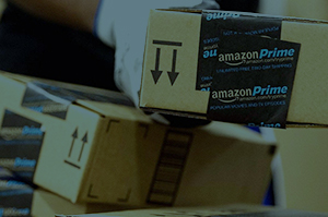 How to make the most of Amazon Prime Day 2018