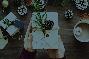 How to Position Your Brand for Holiday Success on Amazon
