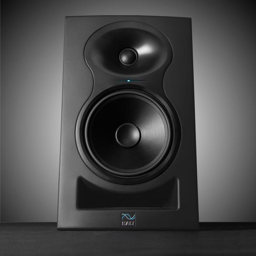 Kali Audio Speaker