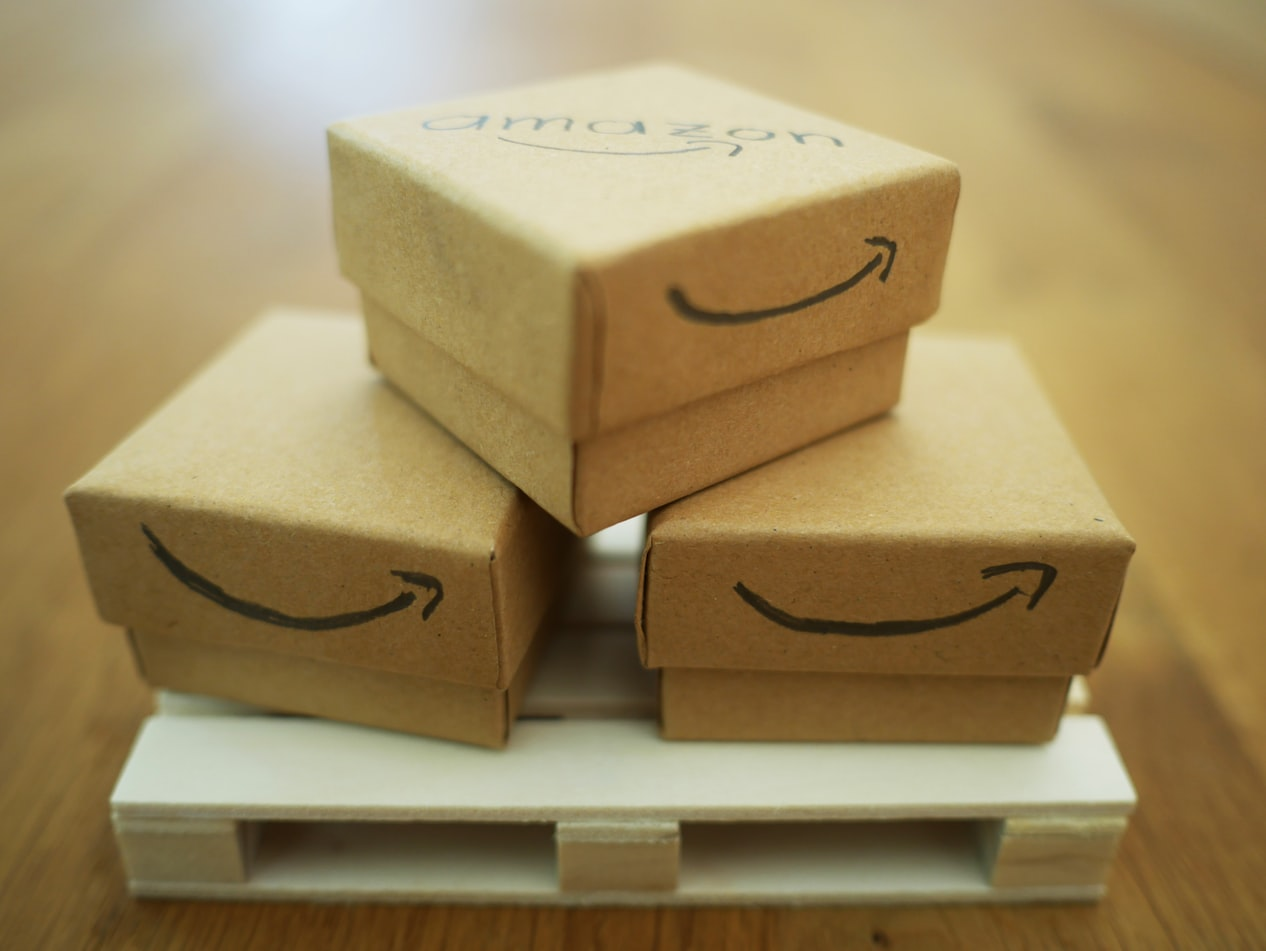 etailz delivers exceptional results for Prime Day