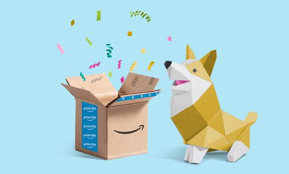 Amazon Ends Giveaways Program: Amazon Giveways Retire After October 10th