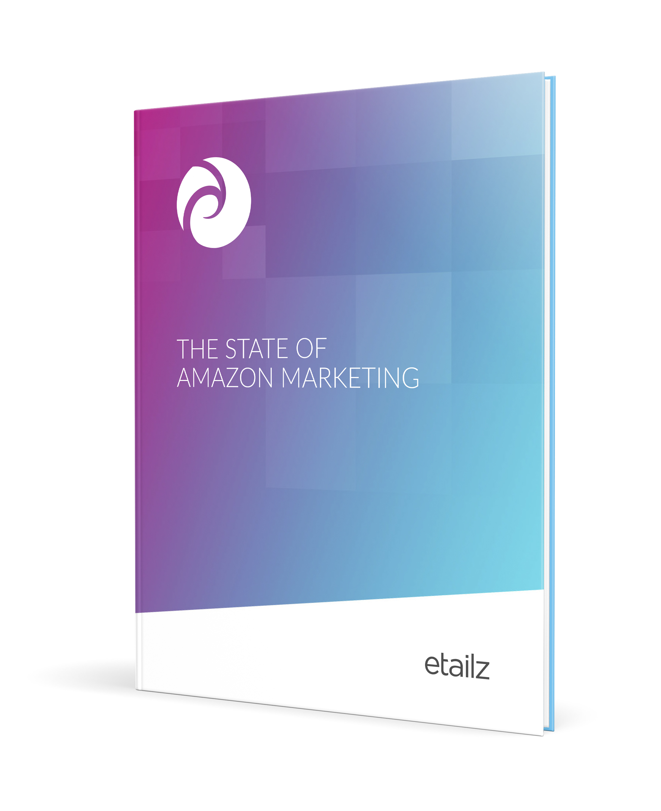 The State of Amazon Marketing