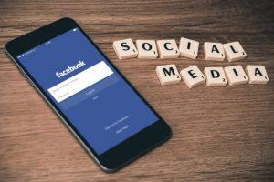 social-media-strategy-for-Amazon-marketing