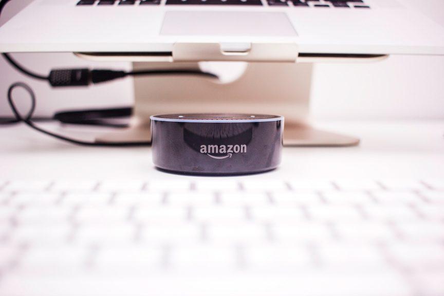 Amazon Q4 Results
