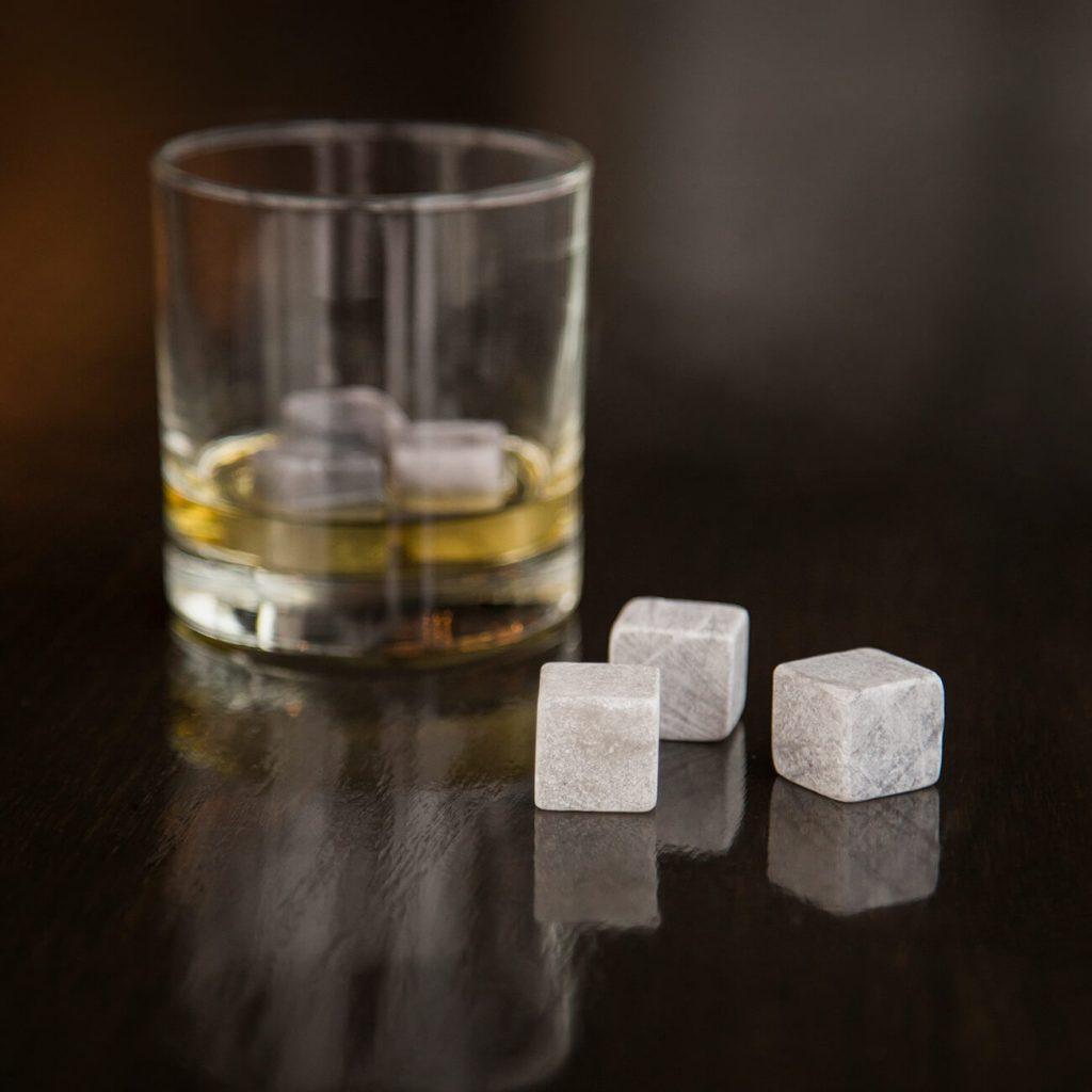 021816-EZ-DC-WhiskeyStones-Lifestyle-3stones-glass-1024x1024