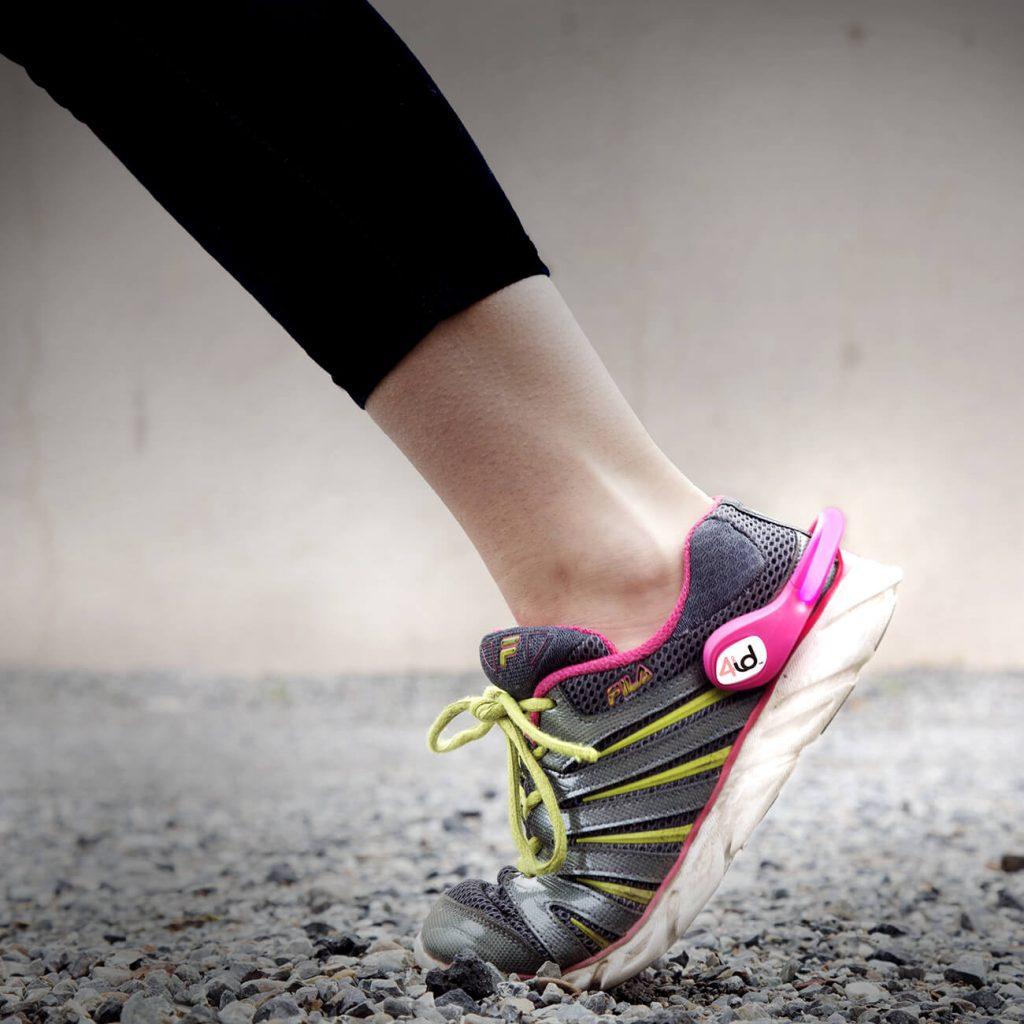 040315-PowerSpurzArmz-shoelifestyle-1024x1024