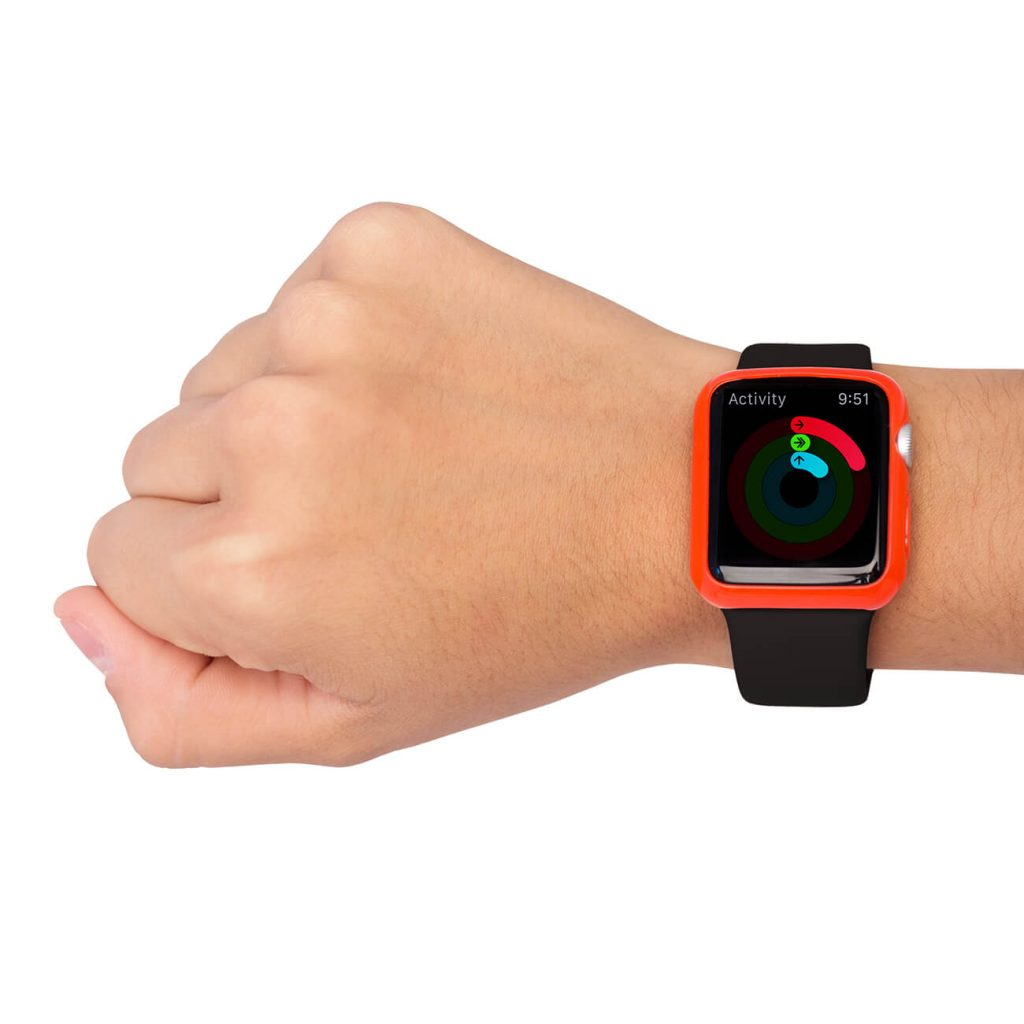 102615-EZ-ZT-applewatchon2-1024x1024