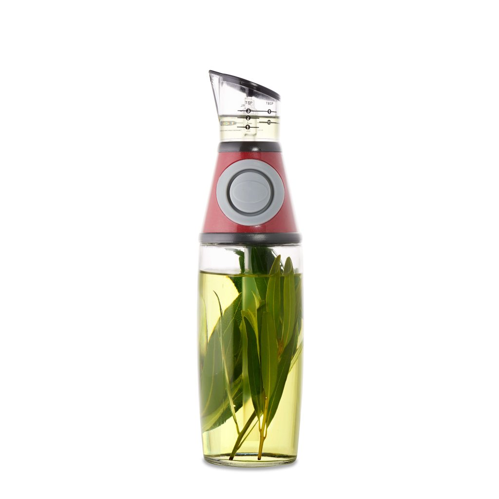 Domestic-Corner-Oil-Dispenser-1024x1024