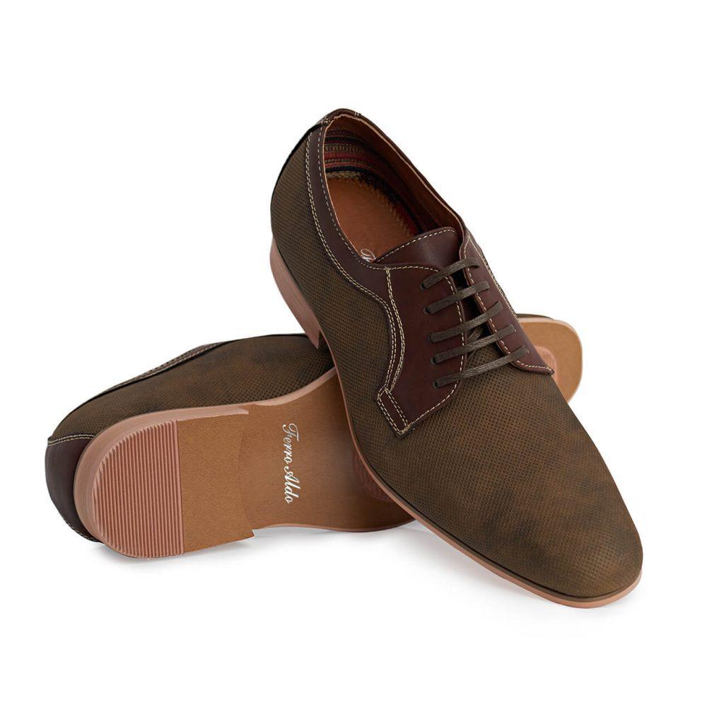 Ferro-Aldo-Dress-Shoe-1024x1024