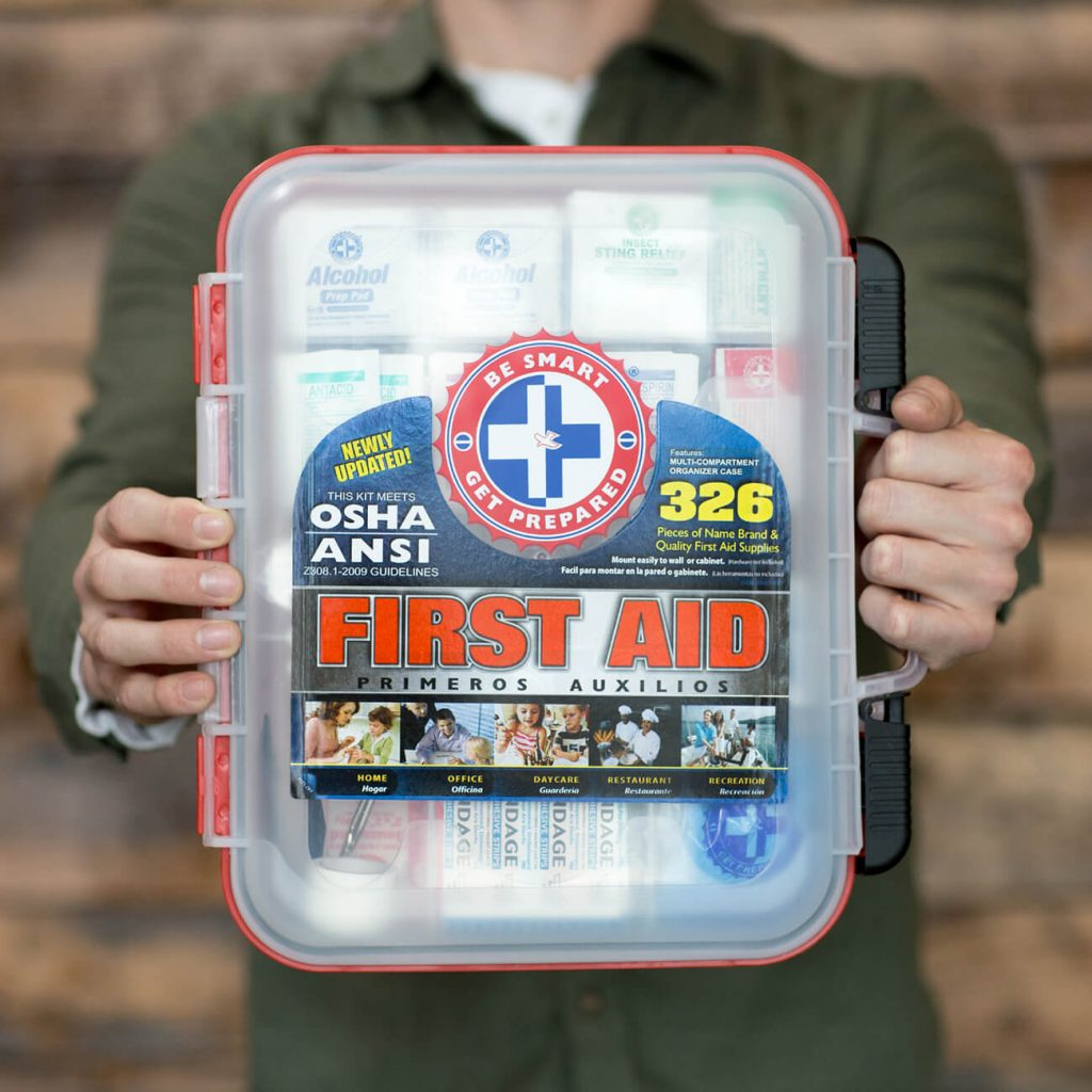 FirstAid-1024x1024
