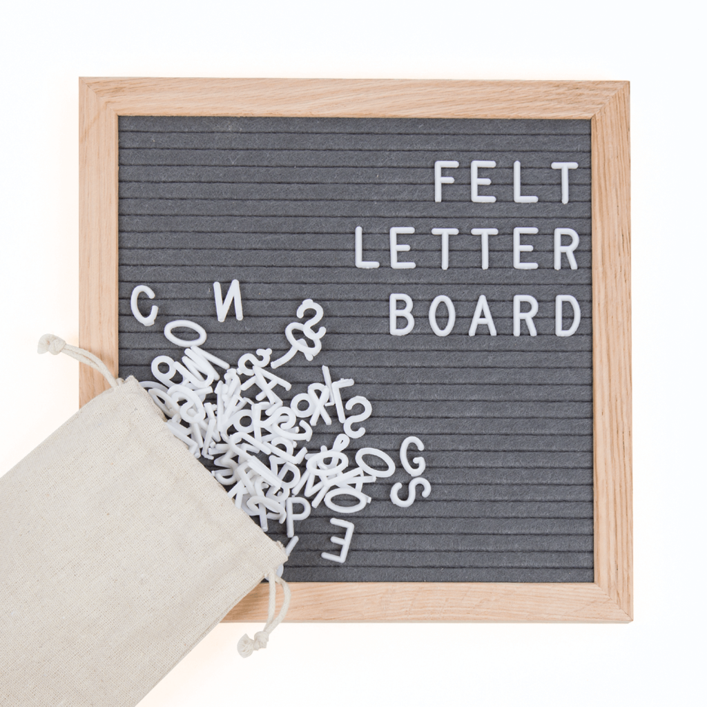 JumpOff-Jo-Gray-Felt-Board-1024x1024