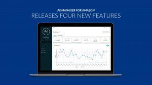 Amazon PPC Management Software