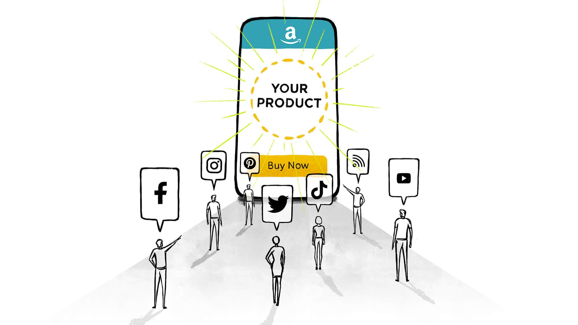 Tips for Influencer Marketing