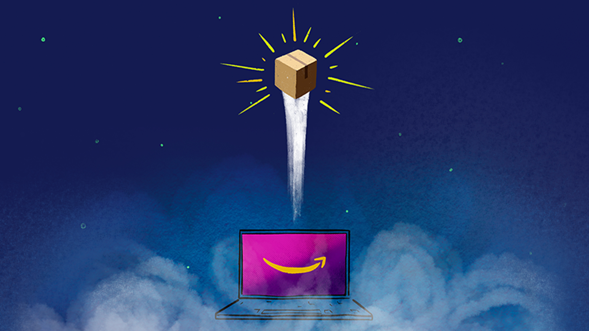 Want to Sell on Amazon? Here's Everything You Need to Do Before You Start