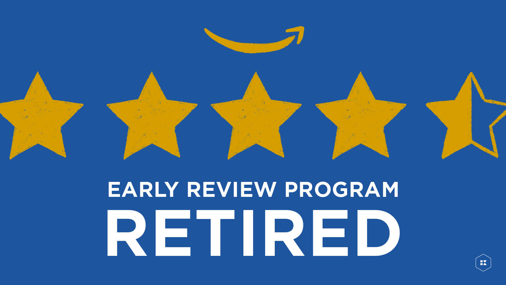 Amazon Ends Early Reviewer Program: Amazon Early Reviewer Program Retiring in April 2021