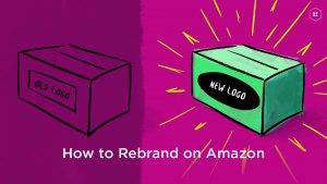 Amazon Q2 2021 Earnings Report