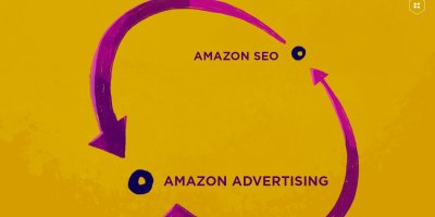 Amazon SEO Advertising