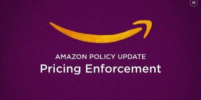Blog-AmazonPricingEnforcement-16-9