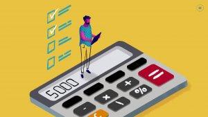 How to Minimize Amazon Seller Fees