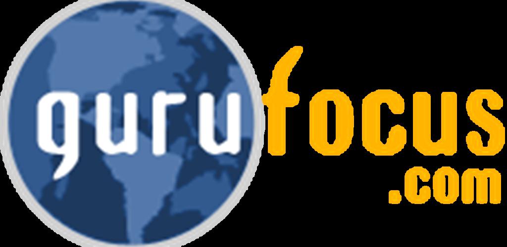 GuruFocus: Walmart: The Bull and the Bear