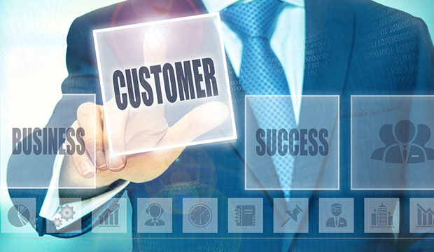 E-Commerce Times: It Pays to Nurture Your Existing Customers
