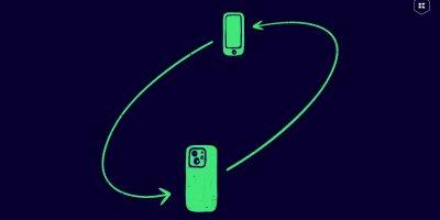 Amazon Product Lifecycle Management