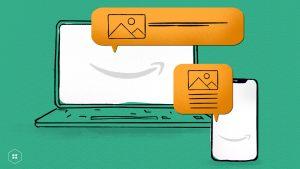 Amazon Demand Side Platform (DSP) Advertising