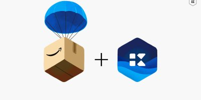 Amazon Dropshipping Services