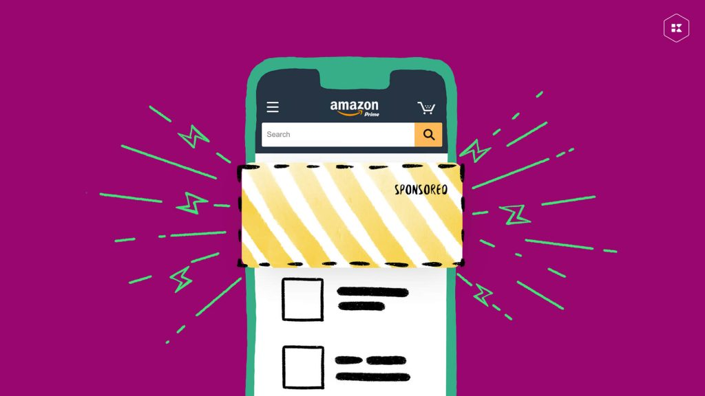 Amazon Sponsored Products Overview