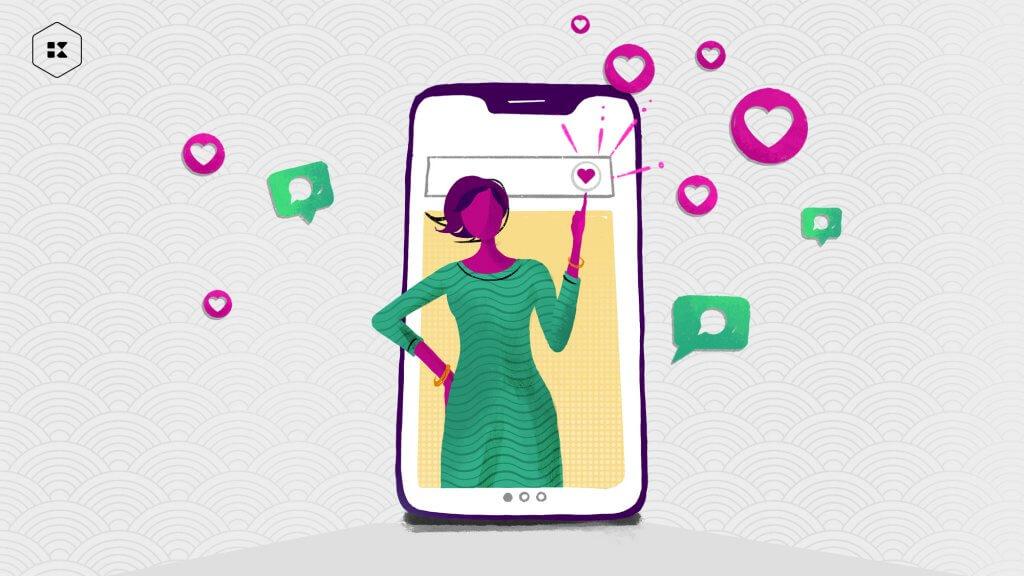 Influencer Marketing Strategy for Amazon