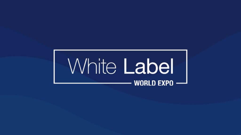 Kunal Chopra & Mitchell Bailey Speak at White Label World Expo