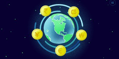 Intro toAmazon Sales Tax for Non-U.S. Sellers