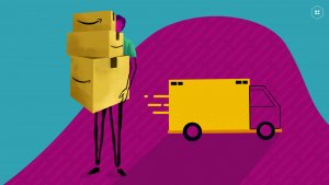 Use Amazon FBM to Strengthen Your Amazon Supply Chain