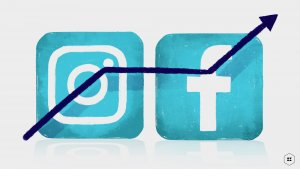 social media for ecommerce