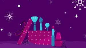 Amazon Holiday Beauty Haul & Black Friday Deals