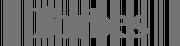 AFI_logos_Artboard-2-mobile-06-300x130-1.png