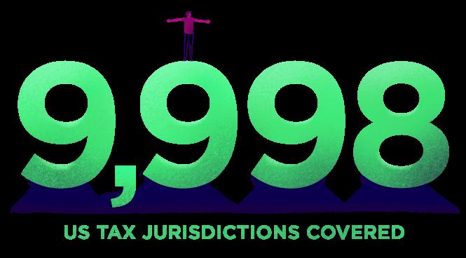 TaxCloud-9998 (1)