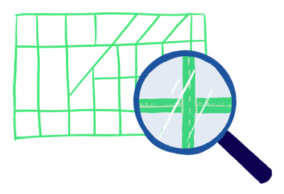 TaxCloud-map-mag (1)