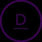 Dropship Optimization Software