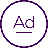Amazon Advertising Software