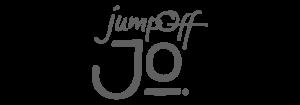 logos-mobile6