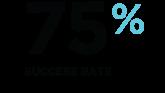 stats-03