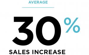 stats-05