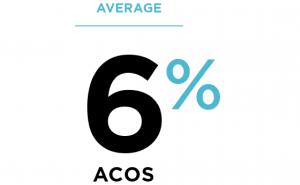 stats-06