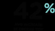 stats-26