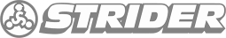 strider-logo-grey